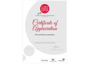 nvw-cert-of-appreciation