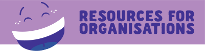 resources_org