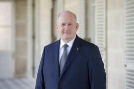 sir_peter_cosgrove_2_web