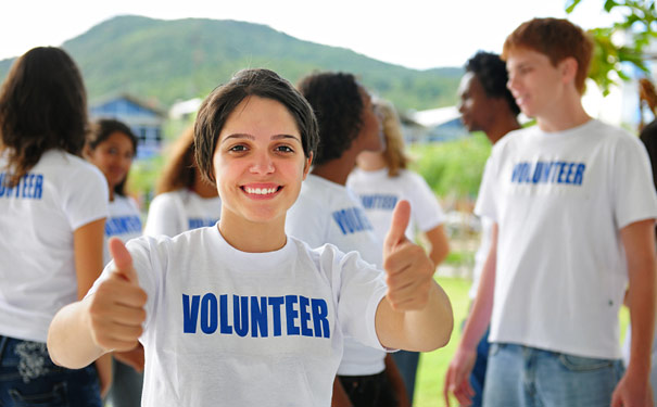 tesol_teach_as_a_volunteer_02_body